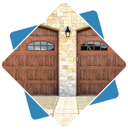 Capitol Garage Doors Houston, TX 713-470-6696